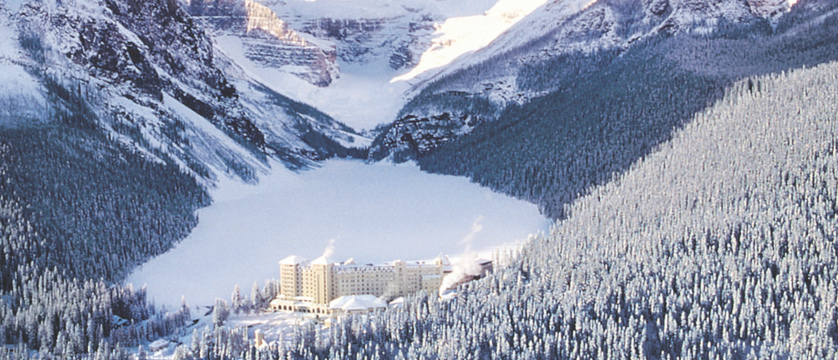 canada_big-3-ski-area_lake-louise_fairmont-chateau-lake-louise_aerial-view.jpg